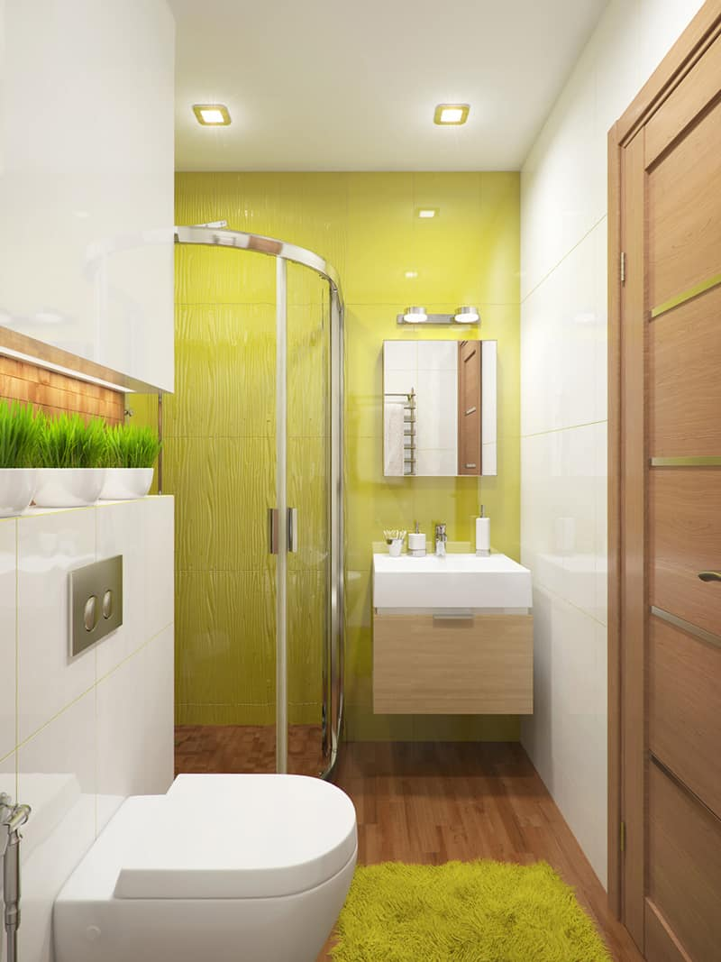 cozy Kyiv apartment-designrulz (7)