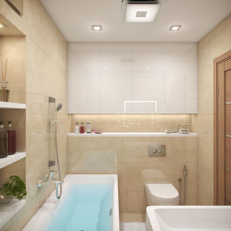 cozy Kyiv apartment-designrulz (8)