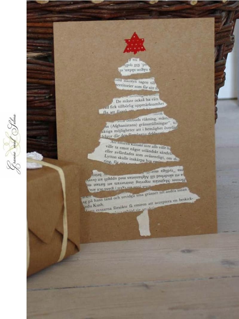 deco christmas-designrulz (14)