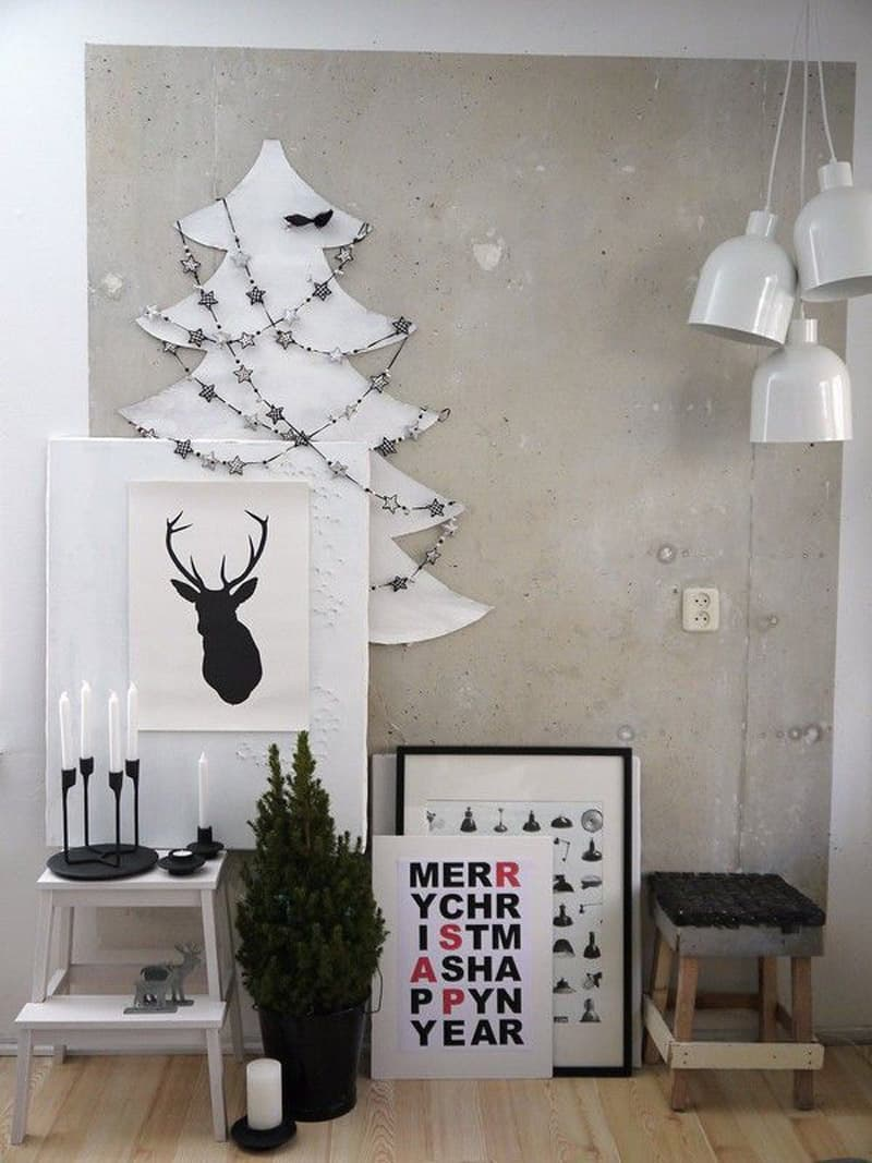 deco christmas-designrulz (17)