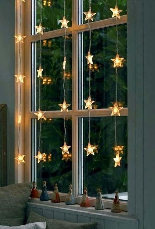 deco christmas designrulz-2- (2)