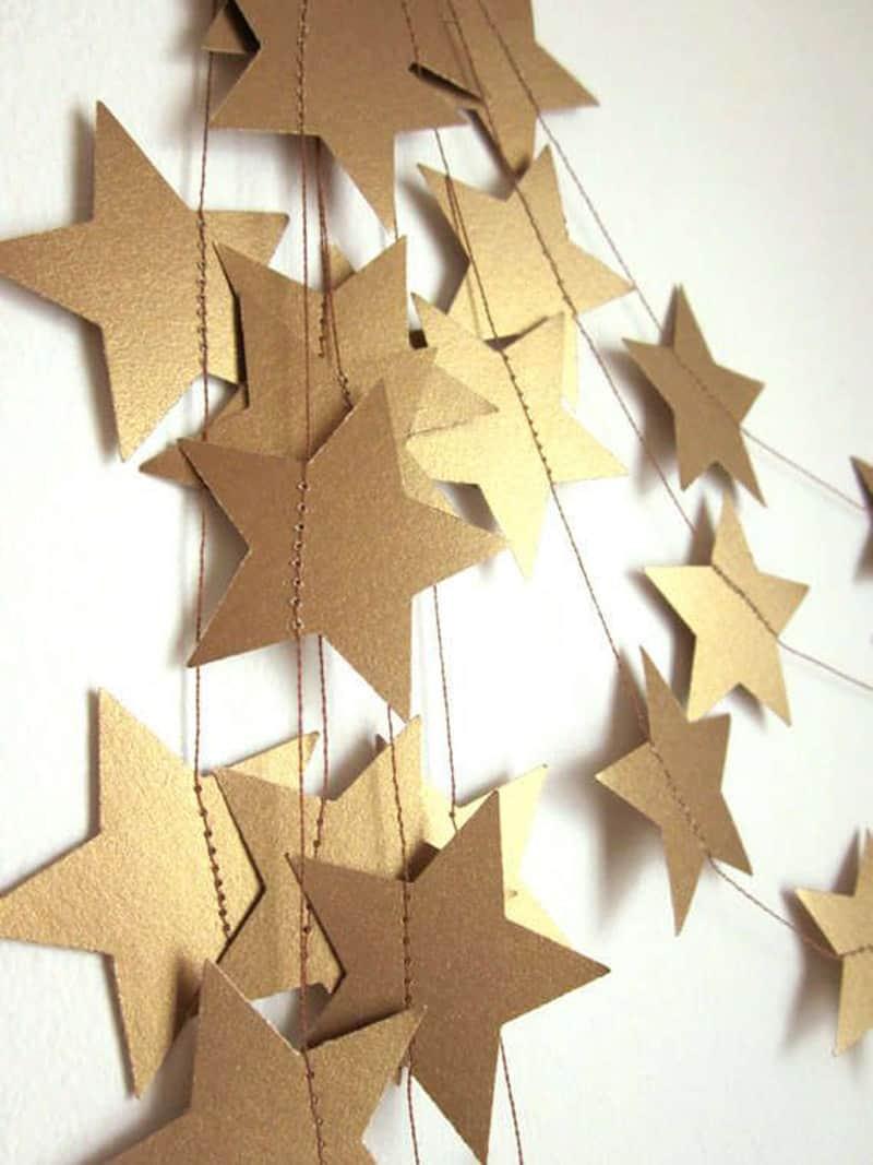 deco christmas designrulz-2- (3)