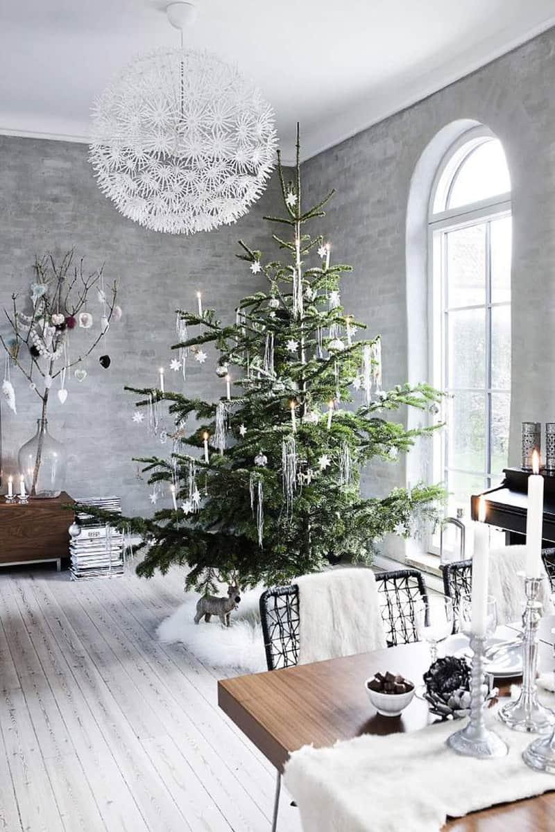 deco christmas-designrulz (24)
