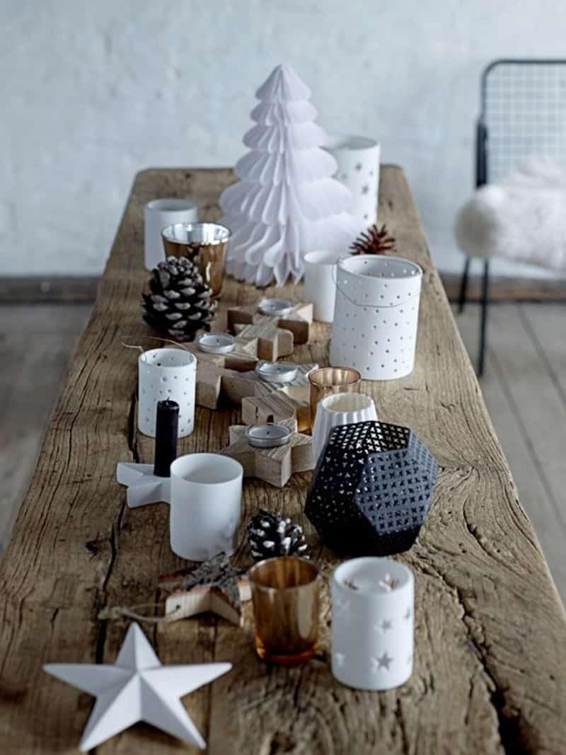 deco christmas-designrulz (26)