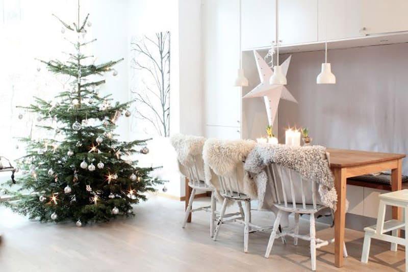 deco christmas-designrulz (6)