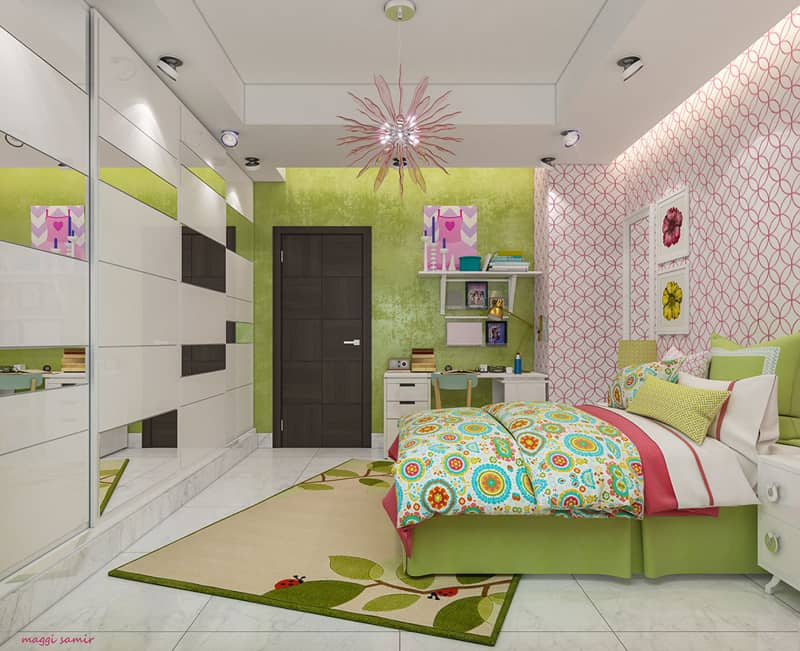 designrulz-Colorful Bedroom Ideas for Kids (13)