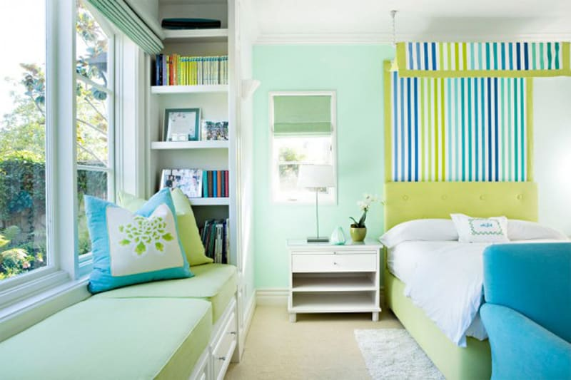 designrulz-Colorful Bedroom Ideas for Kids (20)