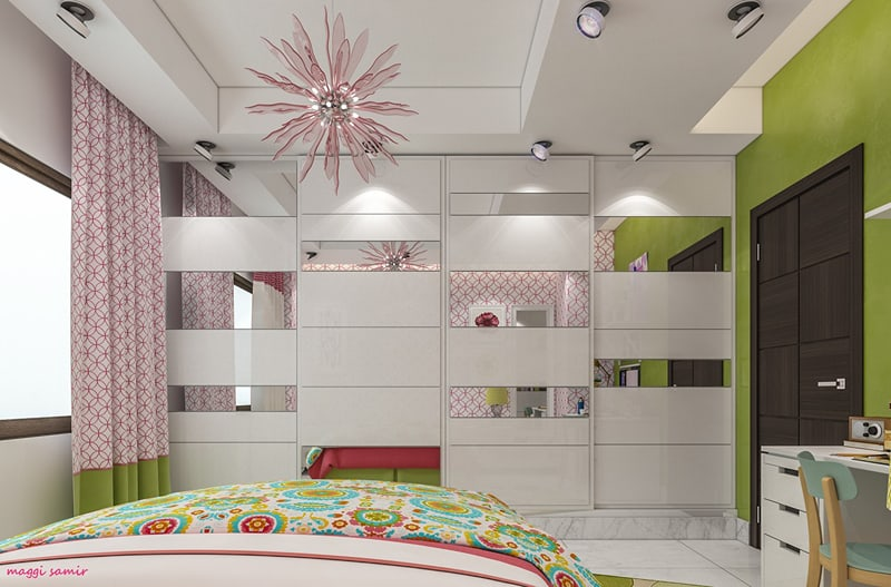 designrulz-Colorful Bedroom Ideas for Kids (22)