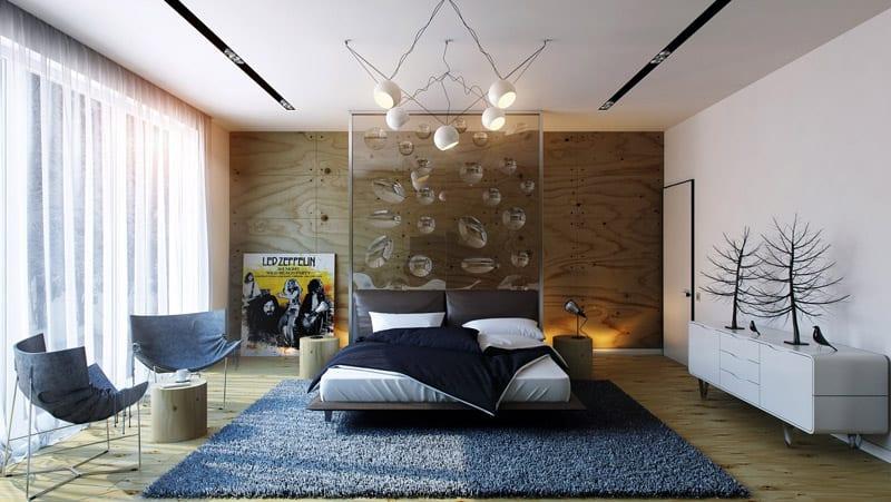 designrulz-bedroom (2)