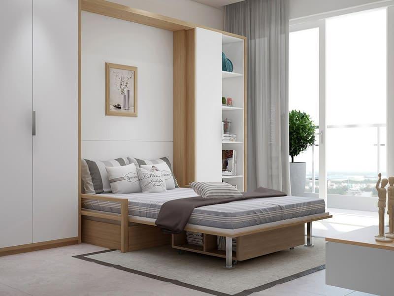 designrulz-bedroom (5)