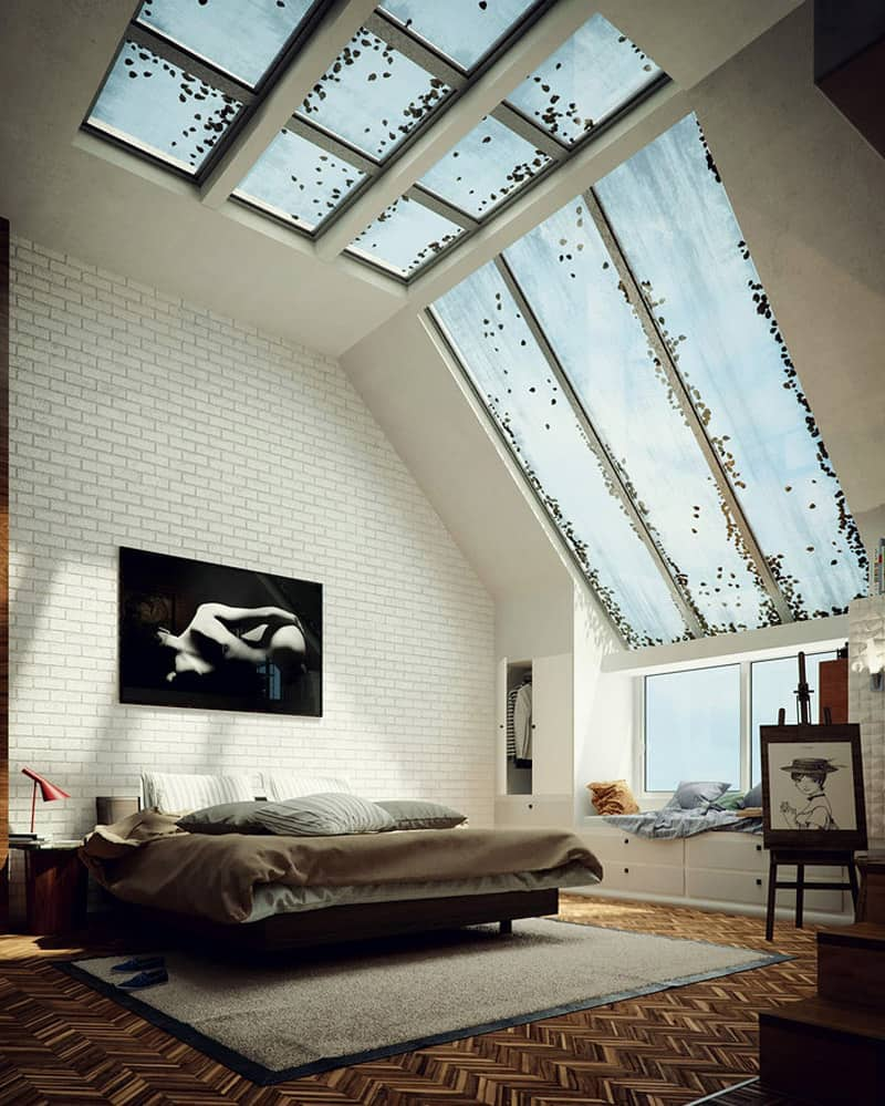 designrulz-bedroom (6)