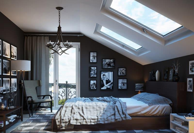 designrulz-bedroom (7)