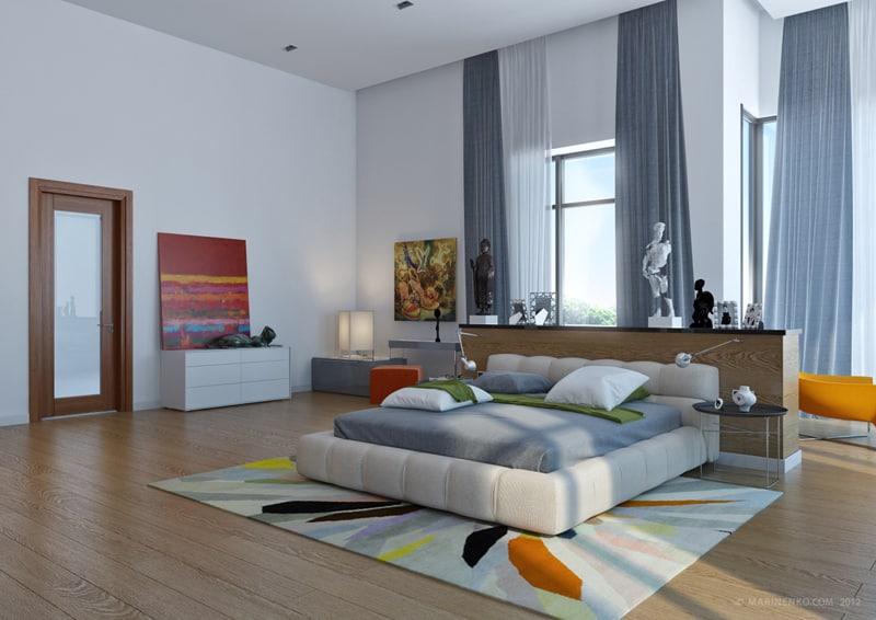 designrulz-bedroom (8)