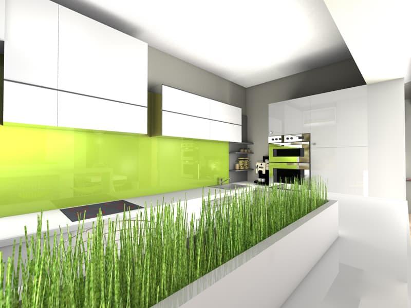 designrulz interior (2)