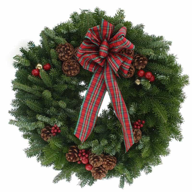 designrulz wreath (2)