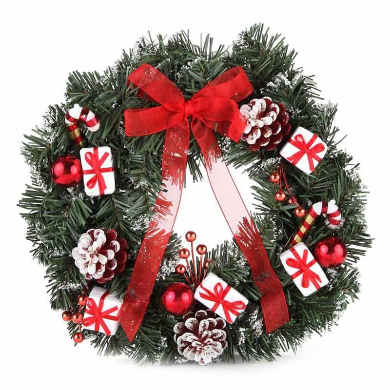 designrulz wreath (5)