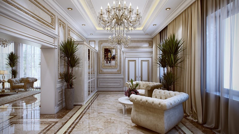 Their Designs Is So Carefully Crafted And Attention Is Paid Even To The  Smallest Detail. Even When You Only Pronounce The Word Luxury, It Sounds So  Good, ...
