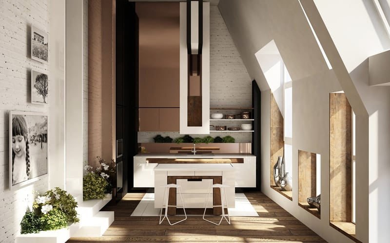 kitchen design-designrulz (10)