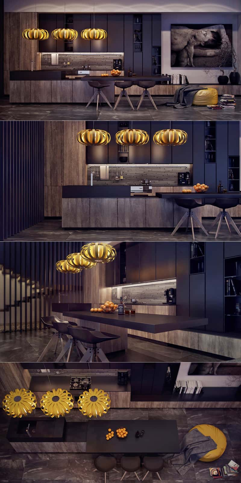 kitchen design-designrulz (12)