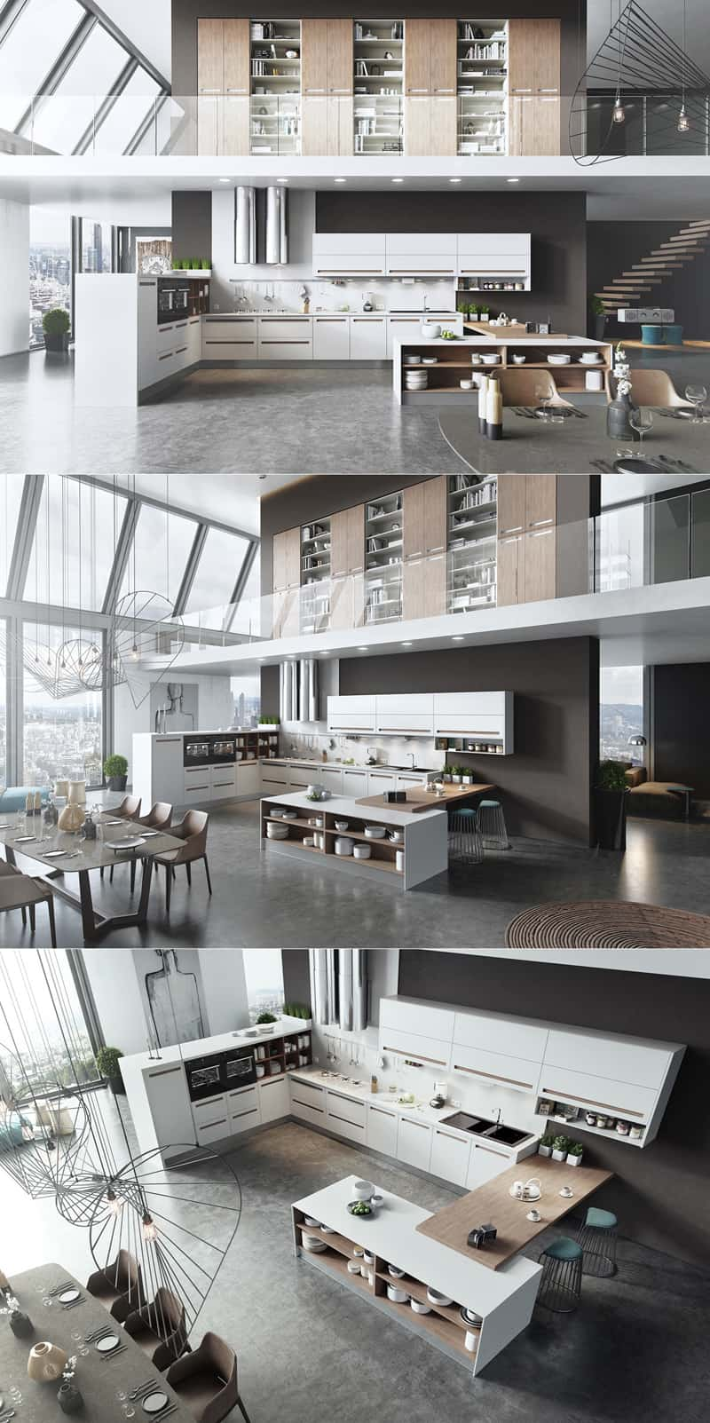 kitchen design-designrulz (13)