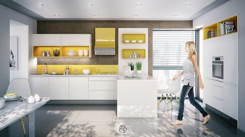 kitchen design-designrulz (17)