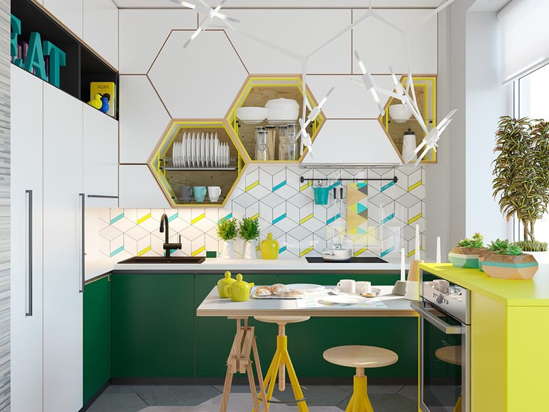 kitchen design-designrulz (19)