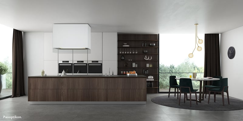 kitchen design-designrulz (5)