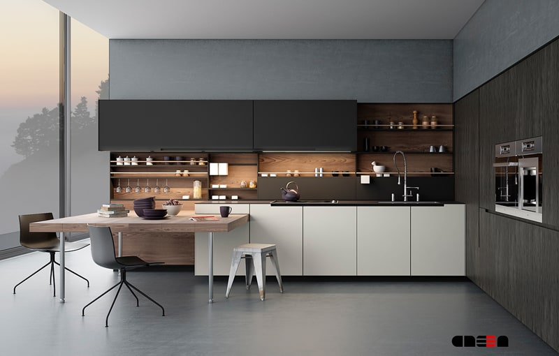 kitchen design-designrulz (6)