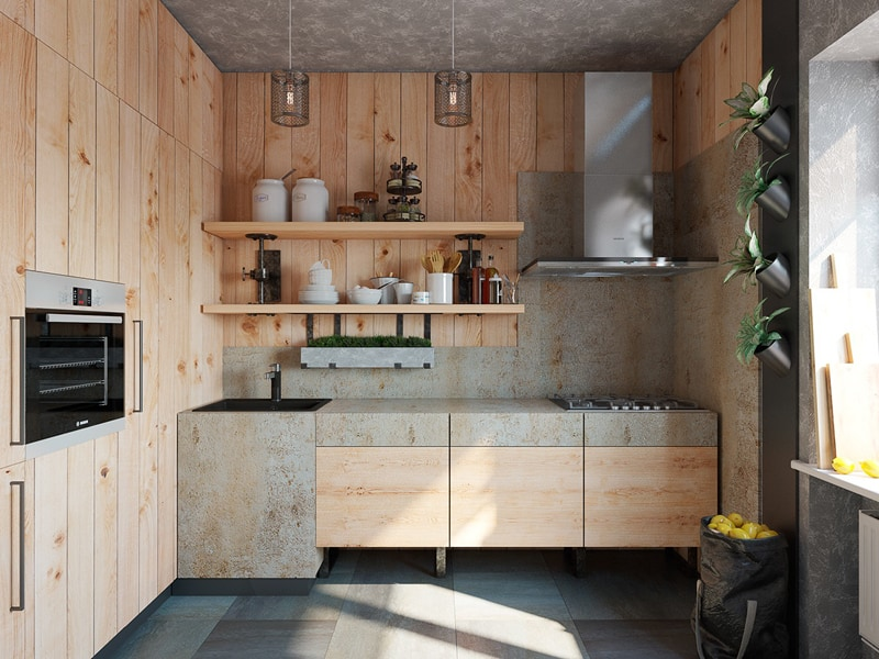 kitchen design-designrulz (7)