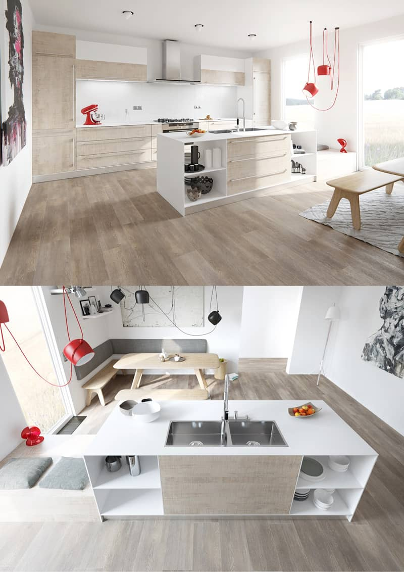 kitchen design-designrulz (8)