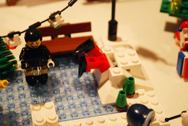 lego christmas decoration (10)