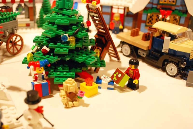 lego christmas decoration (11)