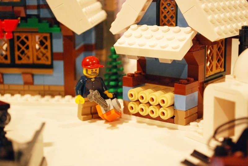 lego christmas decoration (13)