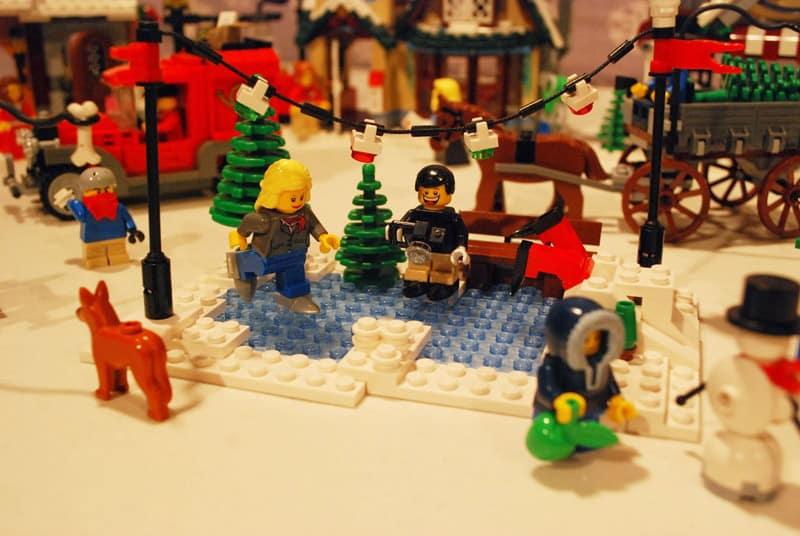 lego christmas decoration (14)