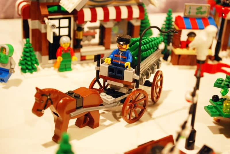 lego christmas decoration (16)