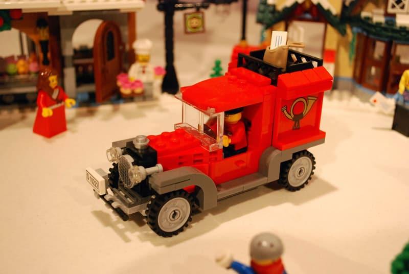 lego christmas decoration (19)