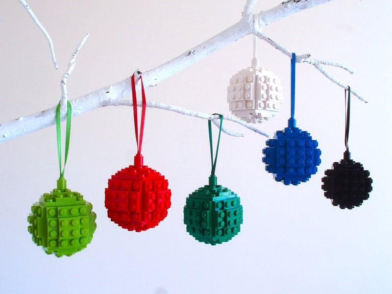 lego christmas decoration (5)