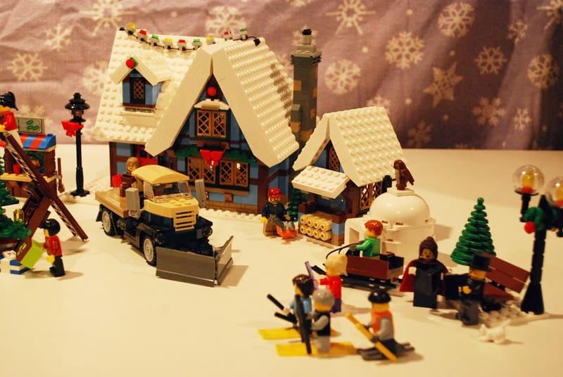 lego christmas decoration (8)