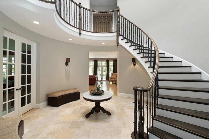 luxury grande foyers-design- designrulz (17)