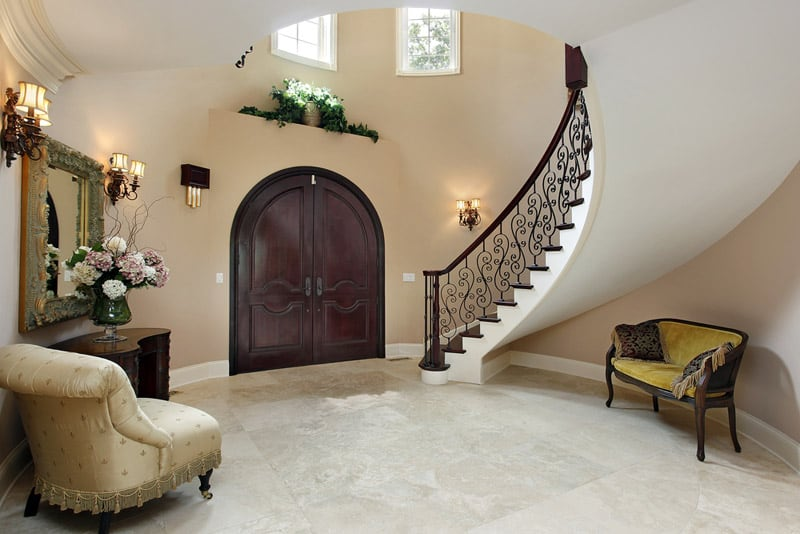 luxury grande foyers-design- designrulz (18)
