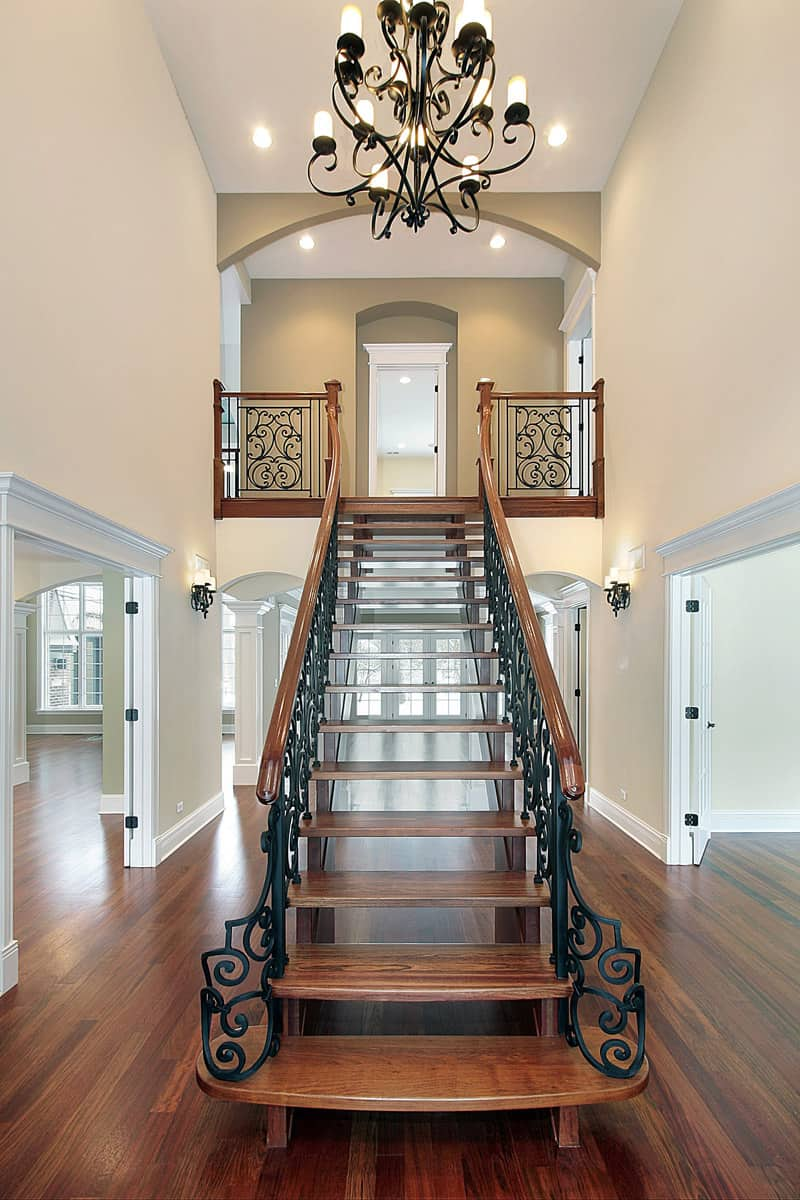 luxury grande foyers-design- designrulz (2)