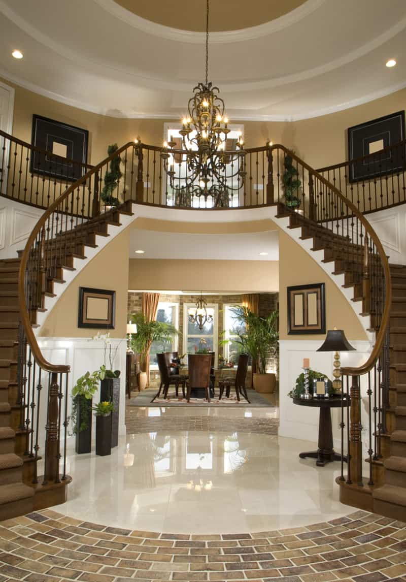 luxury grande foyers-design- designrulz (4)