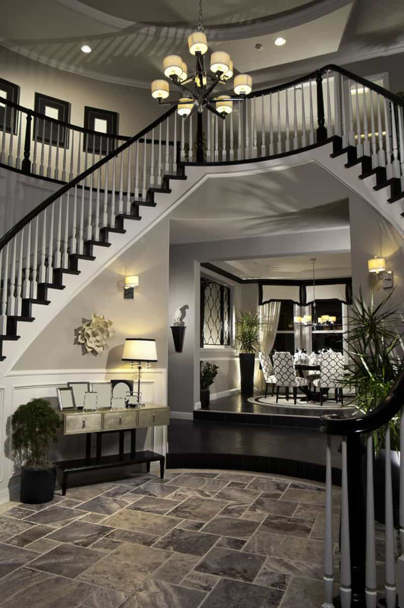 luxury grande foyers-design- designrulz (5)