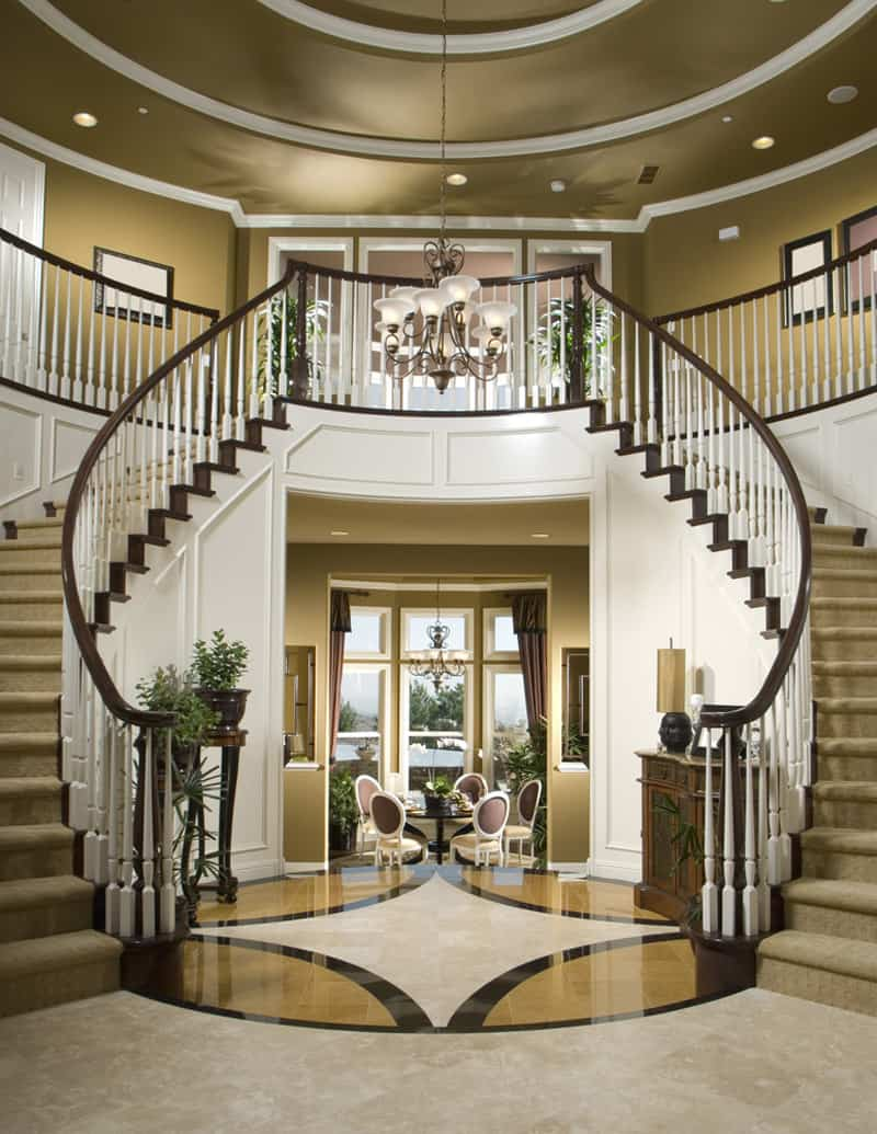 luxury grande foyers-design- designrulz (6)