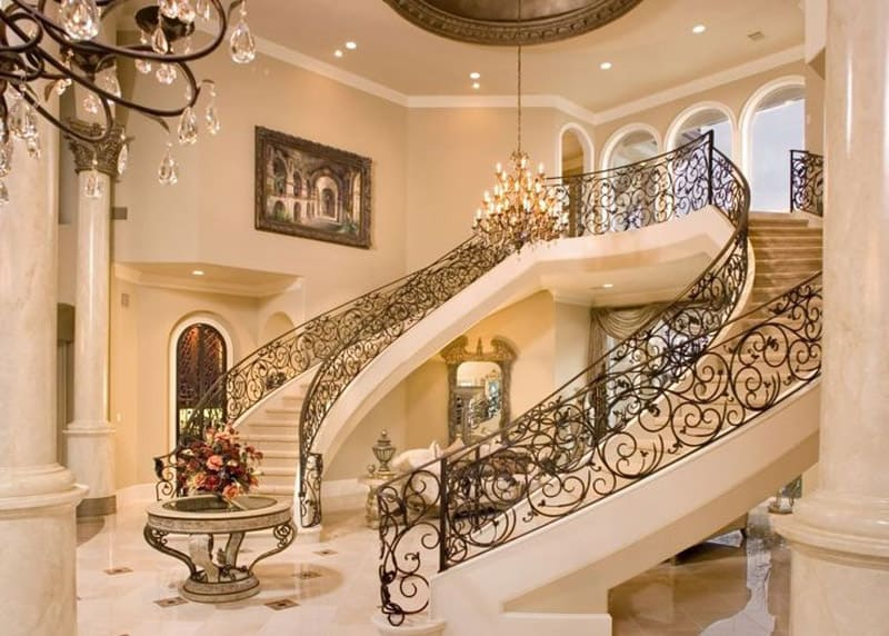 luxury grande foyers-designrulz (13)