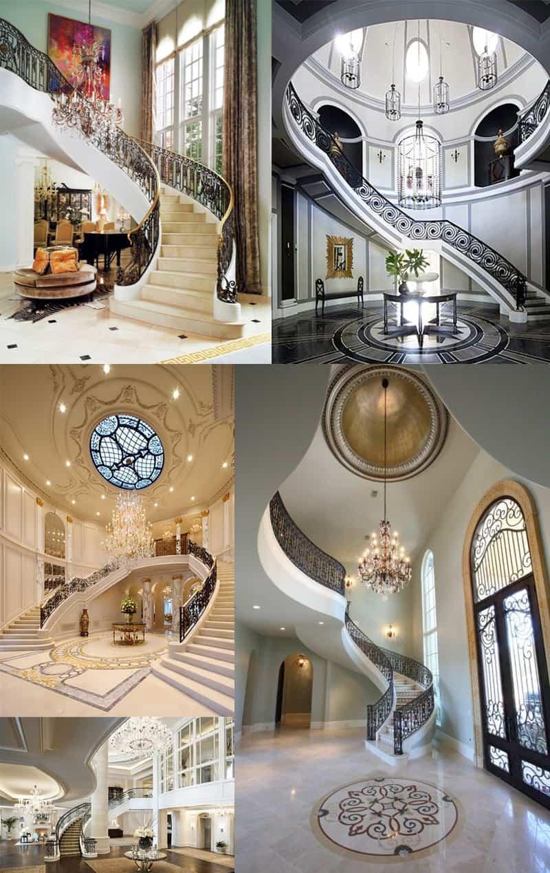 luxury grande foyers-designrulz (14)
