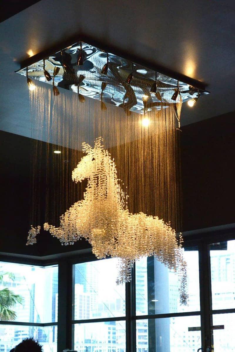 luxury grande foyers-designrulz (6)