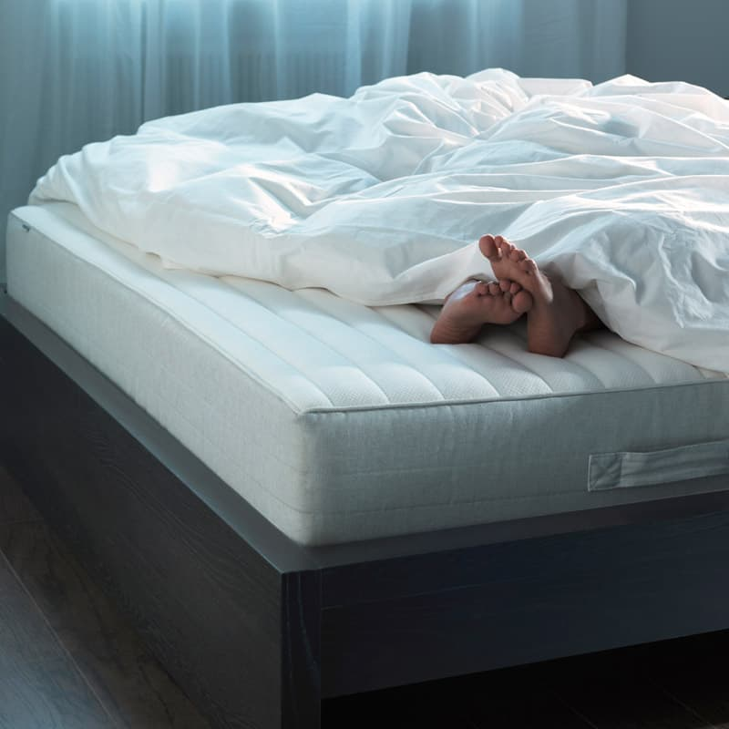 How to pick your perfect mattress - Picking the right matress ...