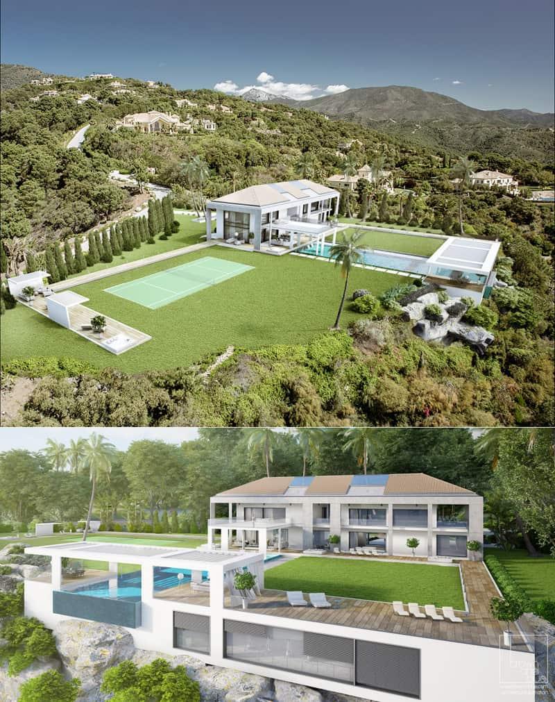 modern-greek-architecture (1)