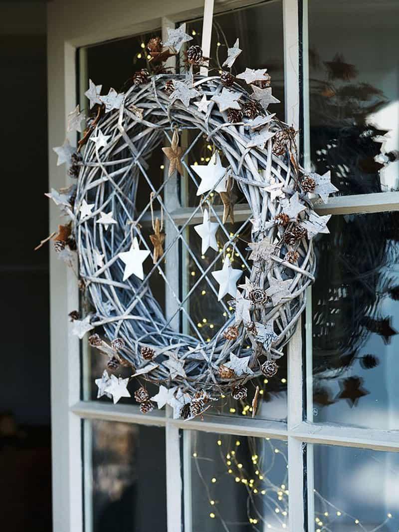 star-christmas-designrulz (1)